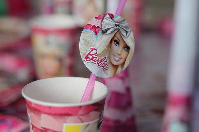 Barbie Mattel.jpg