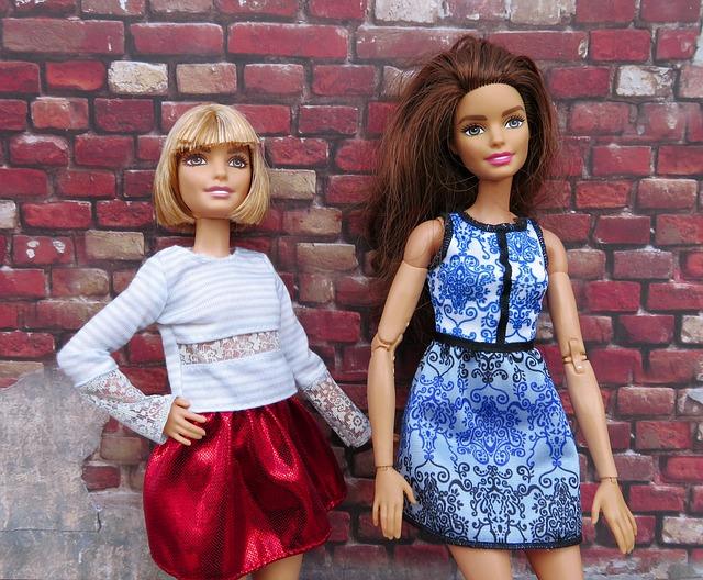 Barbie Fashionistas.jpg