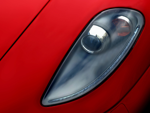 přední světlomet Porsche.jpg