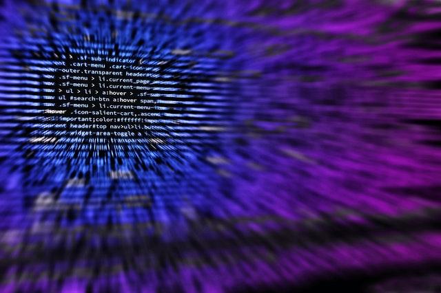 data, kódování